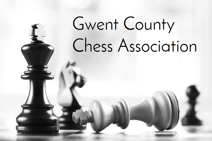 Gwent County Chess Association